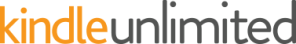 KU-logo-LP__V321076100_