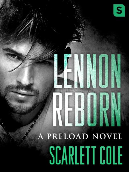 Lennon Reborn
