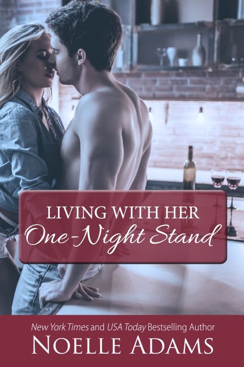 Living with her One Night Stand
