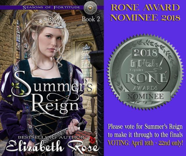rone nominee
