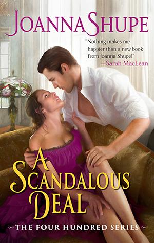 ScandalousDeal-300w