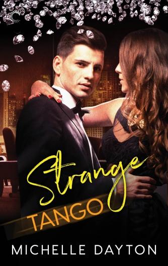 StrangeTango_Cover