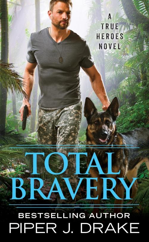 TotalBravery8_RGB300