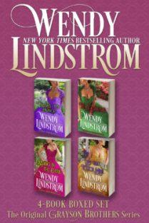 WendyLindstrom_GraysonBrothersCollection_4_1400-e1488563371971