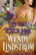 WendyLindstrom_LipsThatTouchMine1400-e1488563186325