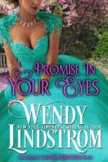 WendyLindstrom_PromiseInYourEyes1400-e1488563309727