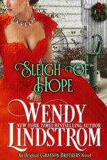 WendyLindstrom_SleighOfHope1400-e1488563237183