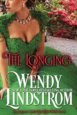 WendyLindstrom_TheLonging1400-e1488563146273