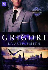 Grigori-554x800