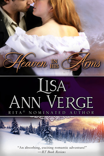 heaven-in-his-arms-2