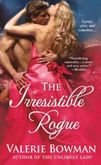 Irresistible-Rogue-e1451429141325