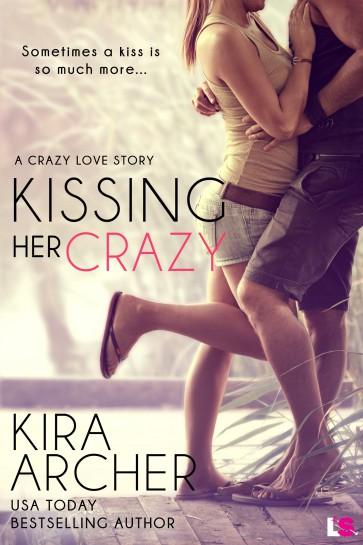 KissingHerCrazy