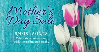 Mothersday2018(750x400)