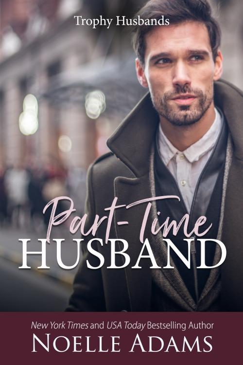 Part Time Husband.jpg