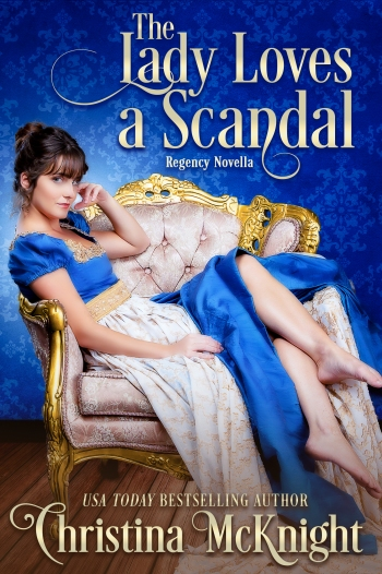 The_Lady_Loves_A_Scandal_1800x2700