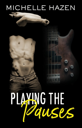 3-Playing-the-Pauses_ebook_Final