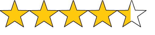 4-4-star-rating-recommended