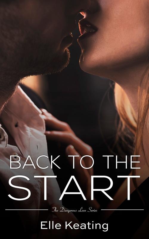 BacktotheStart-cover