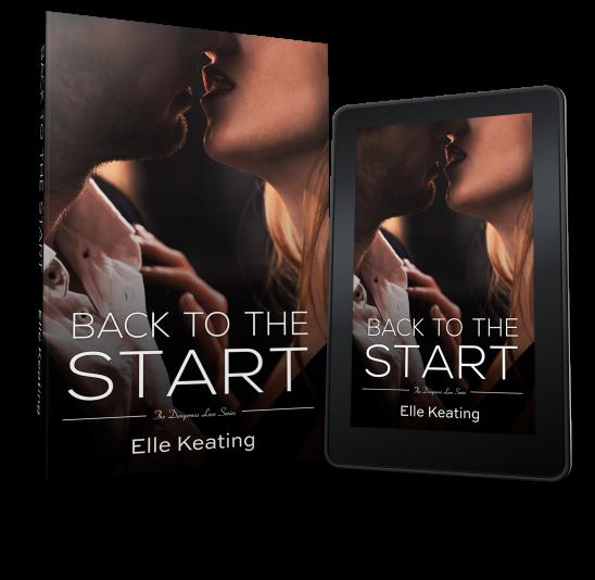 BacktotheStart-promo