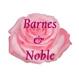Barnes Noble79