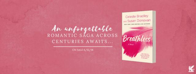 Breathless Facebook Cover_Presale