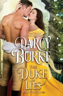 Burke-Darcy-The-Duke-of-Lies-final