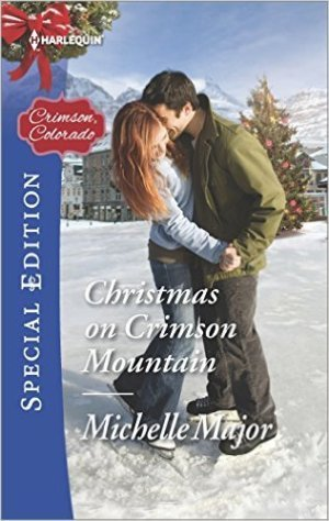 Christmas-on-Crimson-Mountain-e1480738770733