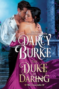 cover-The-Duke-of-Daring