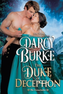 cover-The-Duke-of-Deception