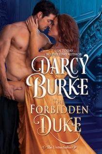 cover-The-Forbidden-Duke