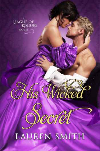 his-wicked-secret