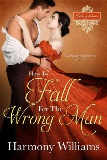 How-to-Fall-for-the-Wrong-Man-Cover