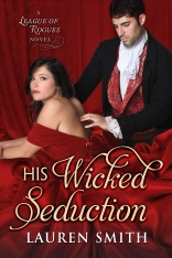 LaurenSmith_HisWickedSeduction_HR-1