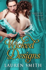 LaurenSmith_WickedDesigns_HR-1