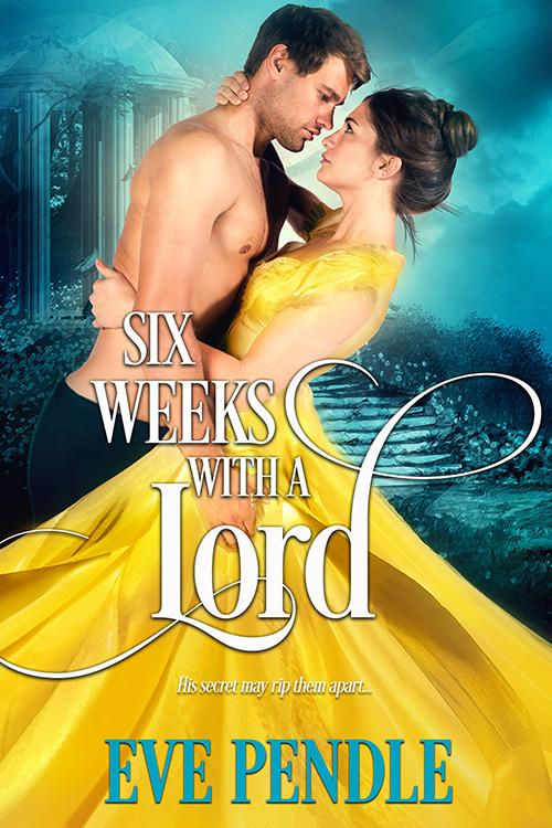Six Weeks with a Lord