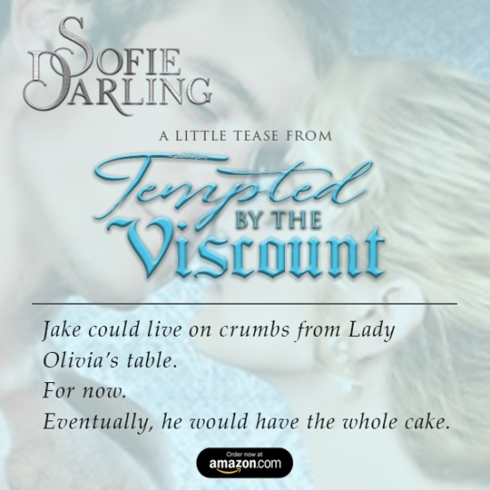 Sofie Darling Tempted Excerpts4
