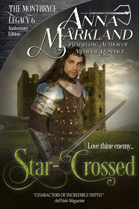 star_crossed_high_res