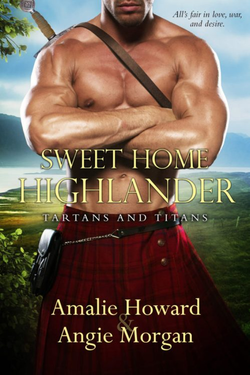 sweet-home-highlander-amalie-howard-and-angie-morgan-683x1024