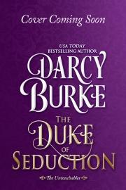 The-Duke-of-Seduction-temp-Vellum