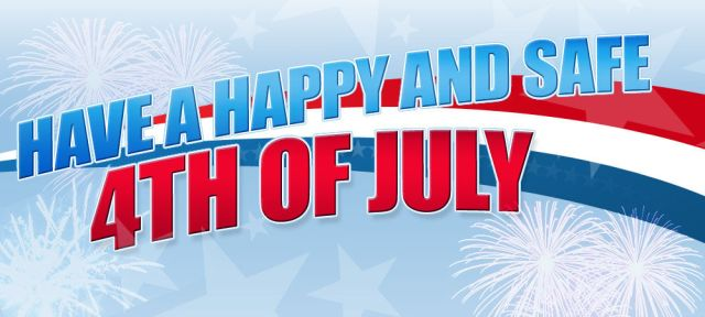 266653-Have-A-Happy-And-Safe-4th-Of-July
