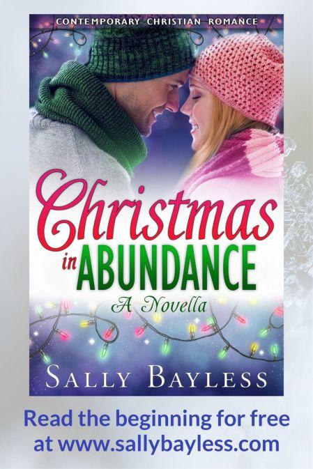 2fa9a95d2f57e37c7f8c215357b04b5d--inspirational-books-christmas-movies
