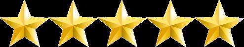 4.9-stars-1-1024x197