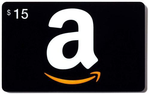 Amazon_$15