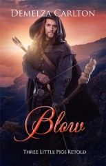 blow-low-res