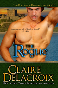 clairedelacroix_therogue_hr