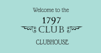 clubhouseheader-332x174