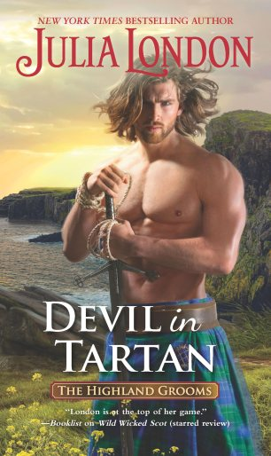 cover_devil-in-tartan_julia-london