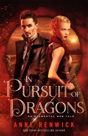 In-Pursuit-of-Dragons-Ebook