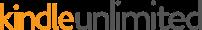 KU logo_