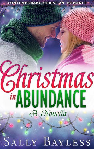 SallyBayless_ChristmasInAbundance_2500-360x570
